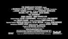 Os Sonhadores - Trailer (2003)