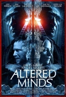 Altered Minds (Altered Minds)