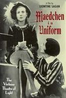 Senhoritas em Uniforme  (Mädchen in Uniform )