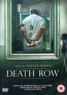 On Death Row (On Death Row)