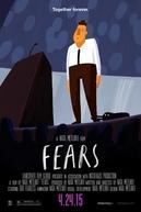 Medos (Fears)