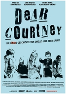 Querida Courtney (Dear Courtney)