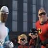 Os Incríveis 2   Pixar adianta data de lançamento
