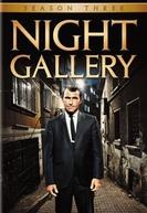 Galeria do Terror - A Série (3ª Temporada) (Night Gallery (Season 3))