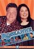 Roseanne (7ª Temporada)