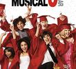 High School Musical 3: Ano da Formatura