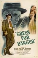 Verde Passional (Green For Danger)