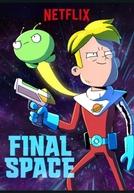 Final Space (2ª Temporada) (Final Space (Season 2))