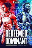 Os Redimidos e Dominantes Mais Aptos na Terra (The Redeemed and the Dominant: Fittest on Earth)