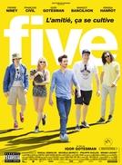Five (Five)