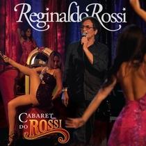 Cabaret do Rossi - Poster / Capa / Cartaz - Oficial 1