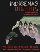 Indígenas digitais (Indígenas digitais)
