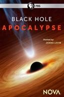 NOVA: Black Hole Apocalypse (NOVA: Black Hole Apocalypse)