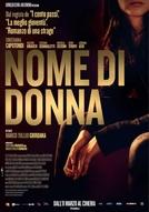 Nome Di Donna (Nome Di Donna)