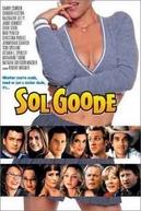 Sol Goode e o Amor (Sol Goode)