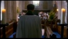 Broadchurch Trailer - with David Tennant