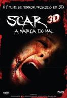 Scar - A Marca do Mal (Scar)