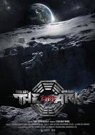 Iron Sky: The Ark (Iron Sky: The Ark)