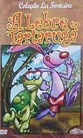 A Lebre e a Tartaruga - Poster / Capa / Cartaz - Oficial 1