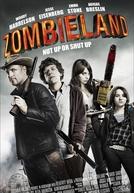 Zumbilândia (Zombieland)