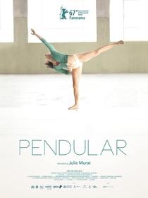 Pendular - Poster / Capa / Cartaz - Oficial 1