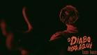 O Diabo Mora Aqui (The Fostering) - Teaser Trailer