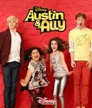 Austin & Ally (4ª Temporada) (Austin & Ally (4ª Temporada))