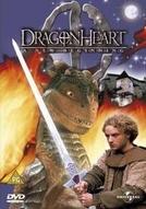Coração de Dragão – Um Novo Começo (Dragonheart: A New Beginning)