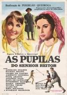 As Pupilas do Senhor Reitor (As Pupilas do Senhor Reitor)