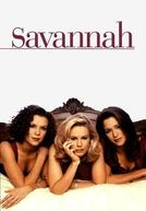Savanaah (2ª Temporada) (Savanaah (Season 2))