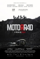 Motorrad - A Trilha da Morte (Motorrad)