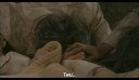 Dragon Head (2003) trailer
