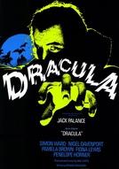 Drácula – O Demônio das Trevas (Dracula)