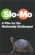 Slo-Mo (Slo-Mo)