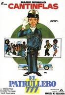 O patrulheiro 777 (El Patrullero 777)