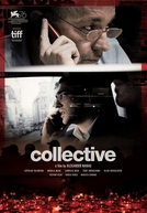 Colectiv (Colectiv)