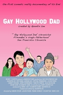 Gay Hollywood Dad (Gay Hollywood Dad)