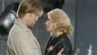 A Kind of America (Valami Amerika) - Trailer