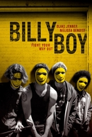 Billy Boy (Billy Boy)