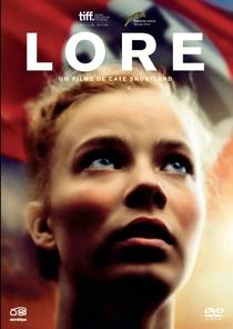 Lore - Poster / Capa / Cartaz - Oficial 6