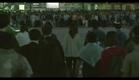 Chakushin Ari [trailer] (2003)