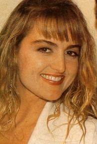 Paula Hunter