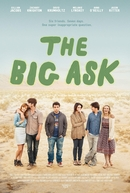 The Big Ask (The Big Ask)