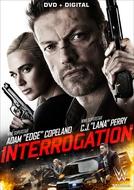Ameaça Explosiva (Interrogation)