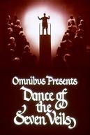 Dance of the Seven Veils (Dance of the Seven Veils)