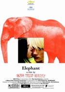 Elefante (Elephant)
