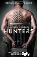 Hunters (1ª Temporada) (Hunters (Season 1))