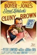 O Pecado de Cluny Brown (Cluny Brown)