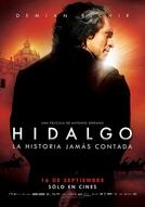 Hidalgo - A História Jamais Contada (Hidalgo - La Historia Jamás Contada)
