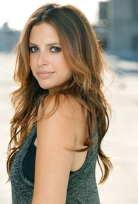 Alexis Krause